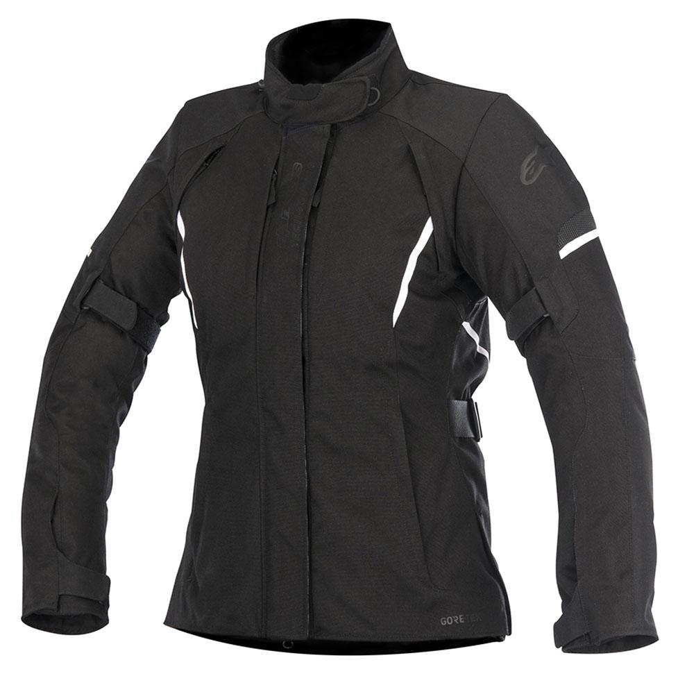 Alpinestars Stella Ares Gore-Tex Jacket Black