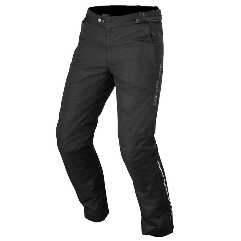 Alpinestars Patron Gore-tex Pants Black