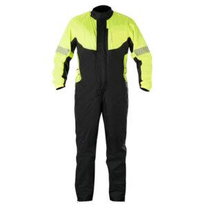 Alpinestars Hurricane Suit Fluo