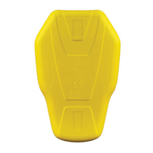 Bull-It Polygon Large Back Protector