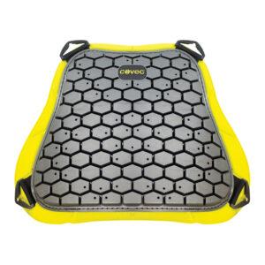 Bull-It Hexagon Chest Protector