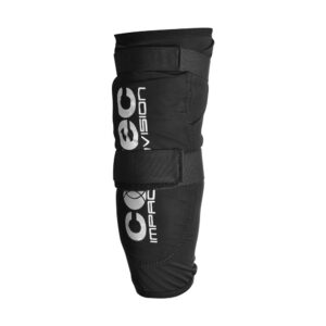 Bull-It Origin Elbow/Knee Sleeve Without Protectors