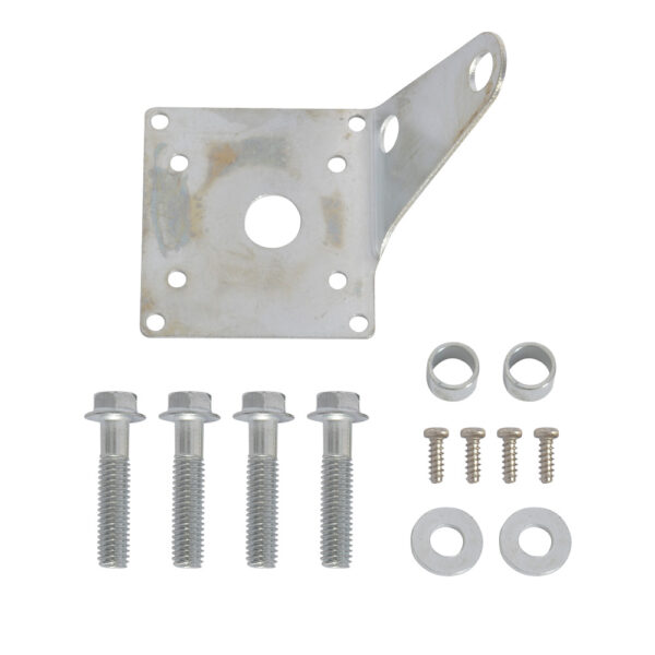 Oxford Switch Bracket for OF696/693/768 Hotgrip