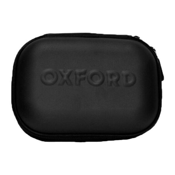 Oxford EVA Case for Helmet Care Kit