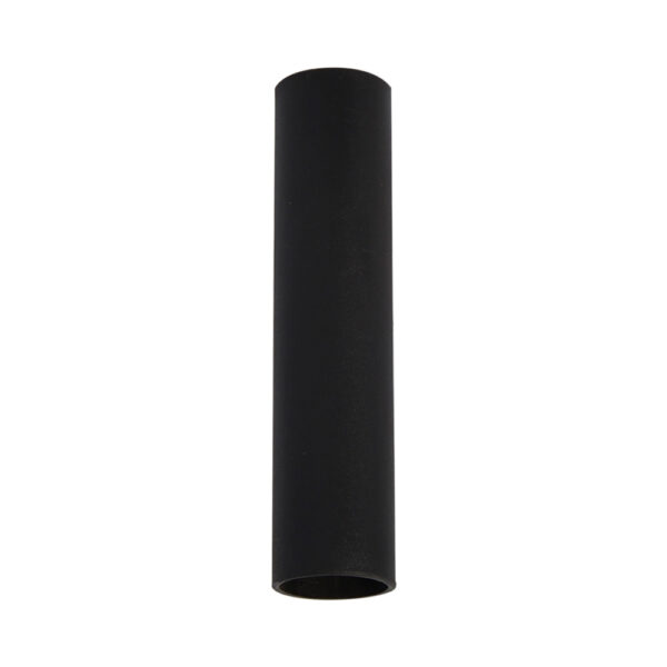 Oxford Hotgrip Size Converter Tube For :OF695