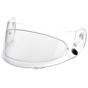 HJC HJ-20P RPHA 10 Plus Clear Visor