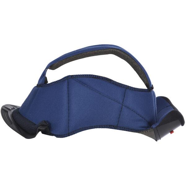 HJC RPHA ST Comfort Liner XL