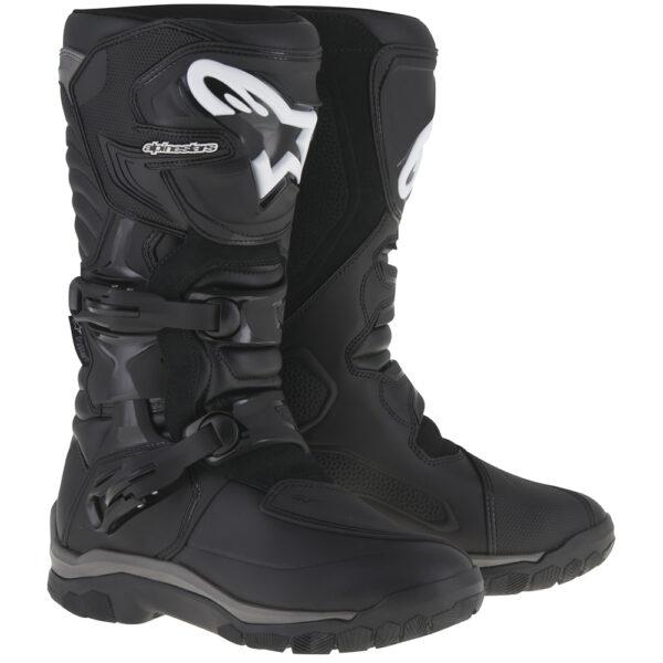 Alpinestars Corozal Adventure Waterproof Boots