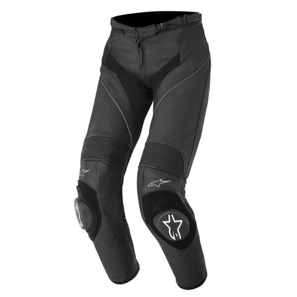Alpinestars Stella Missile Pants Black
