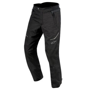 Alpinestars AST-1 Pants Black