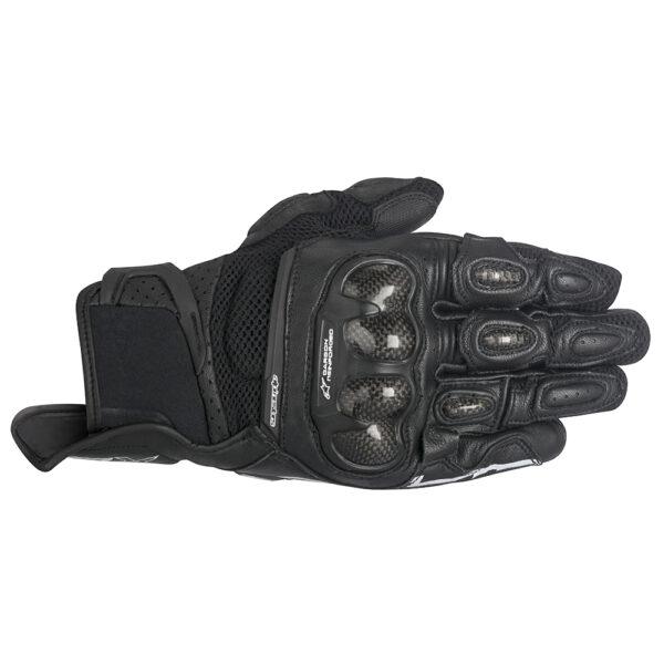 Alpinestars Stella SP-X Air Carbon Gloves Black