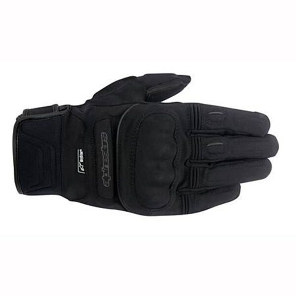 Alpinestars C-10 Drystar Gloves