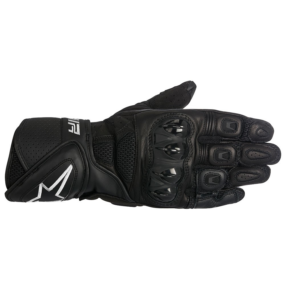 Alpinestars SP Air Gloves Black