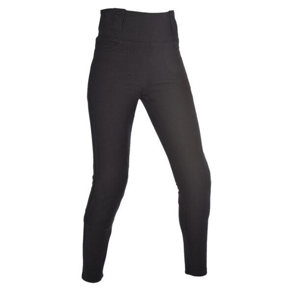 Oxford Super Leggings Short Leg