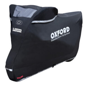 Oxford Stormex Cover