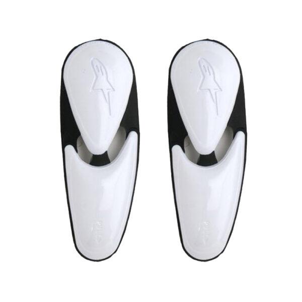 Alpinestars Alpinestar SMX-R/2/5/Super Slider White