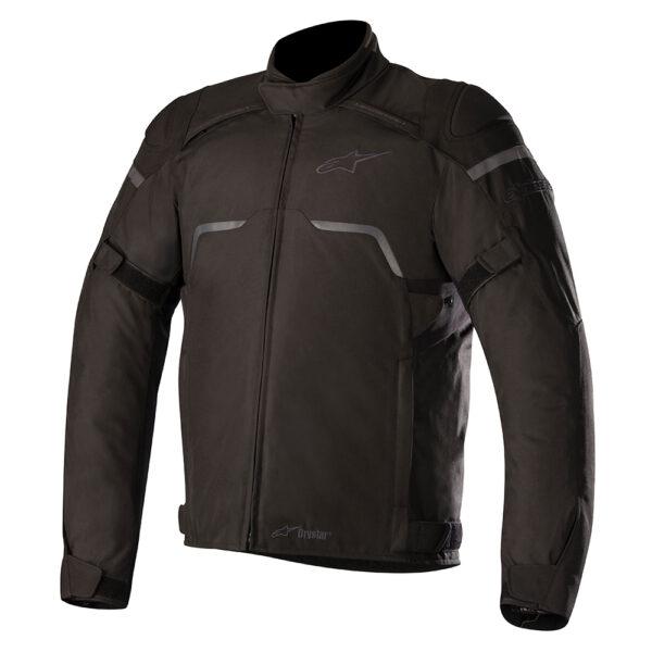 Alpinestars Hyper Jacket Black