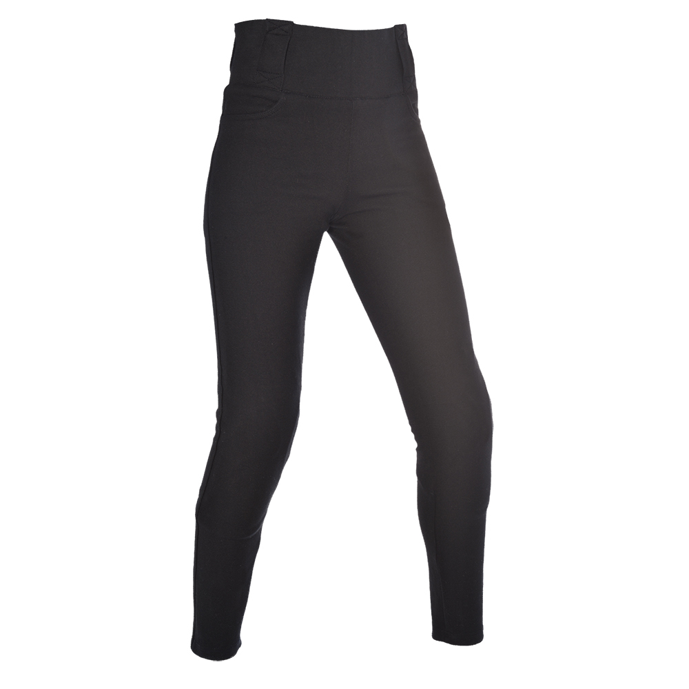 Oxford Super Leggings Regular Leg