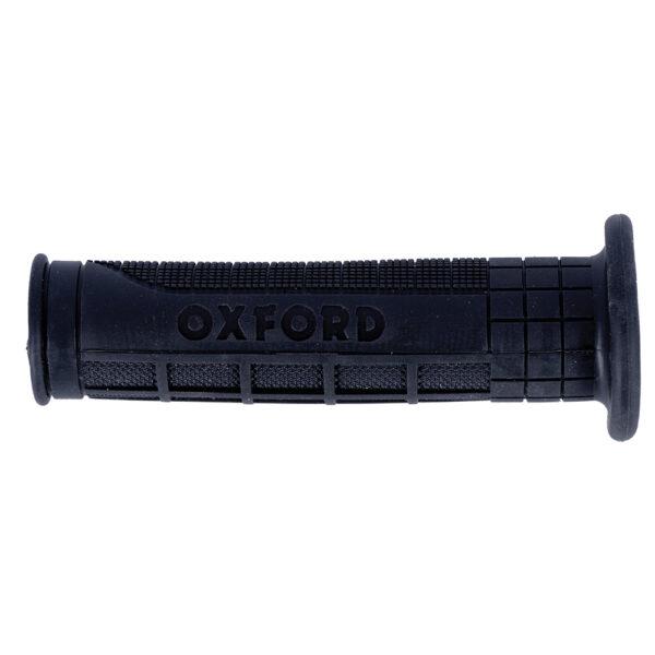 Oxford Grips Adventure MEDIUM Compound