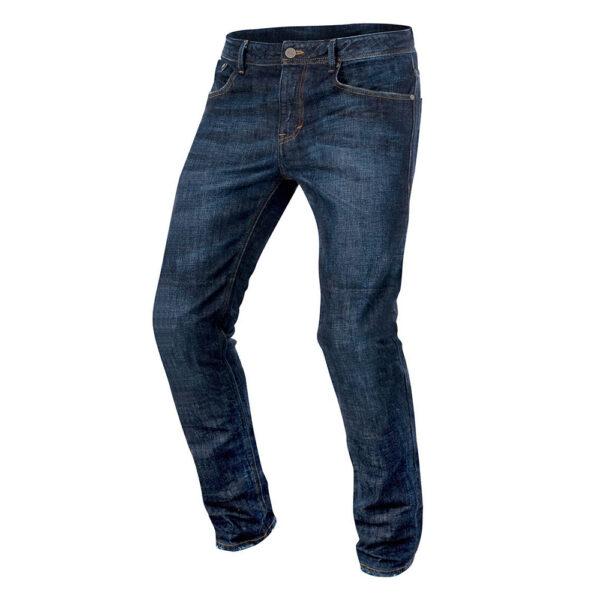 Alpinestars Copper Denim Regular fit Pants Dark Rinse