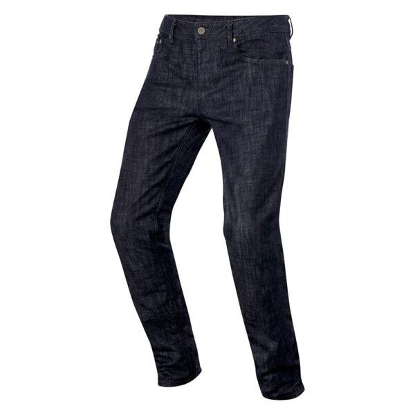 Alpinestars Copper Denim Regular fit Pants Raw Blue