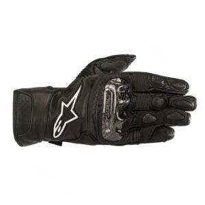 Alpinestars Stella SP-2 v2 Gloves Black