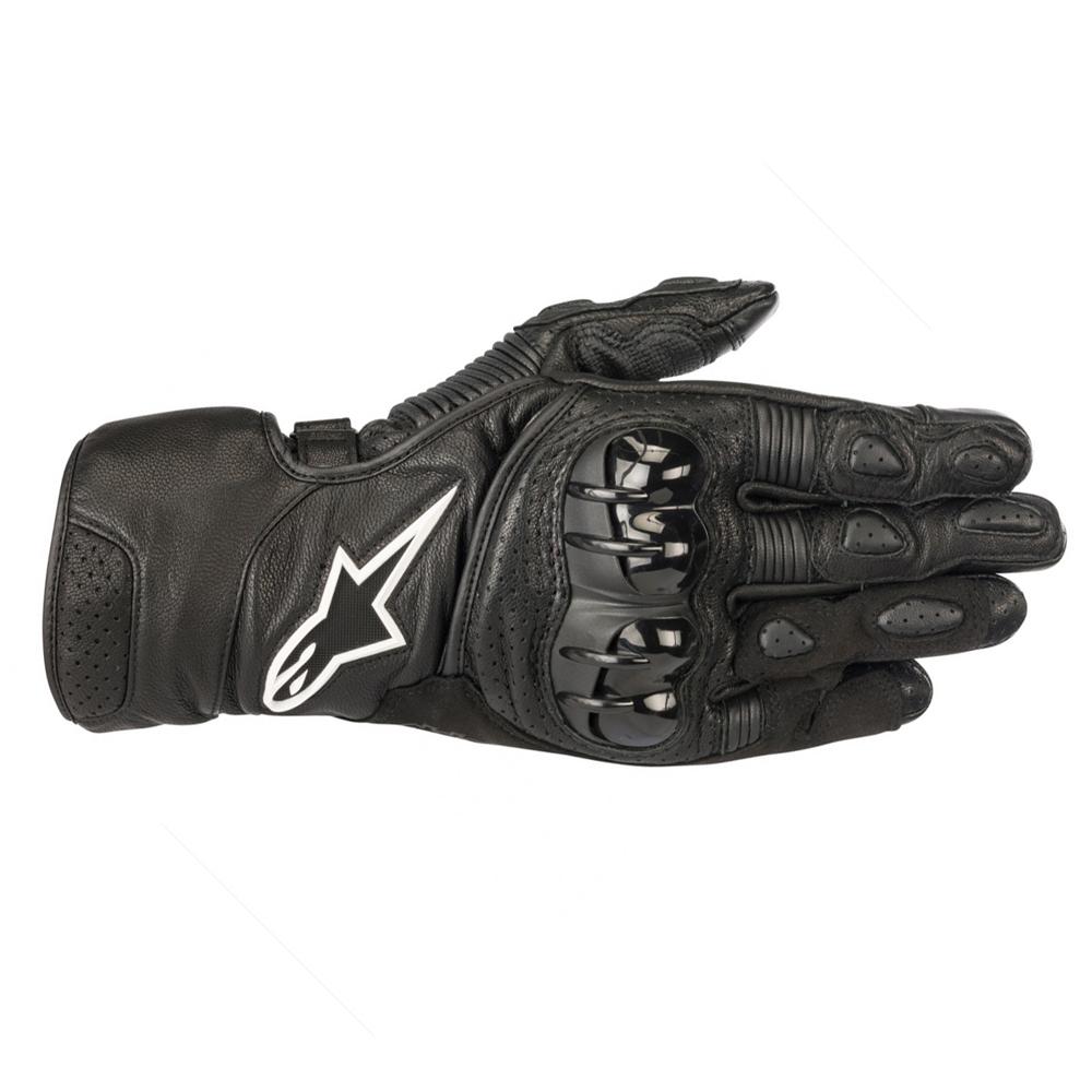 Alpinestars SP-2 v2 Gloves Black
