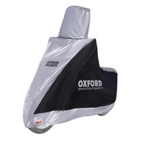 Oxford Aquatex Highscreen Scooter Cover