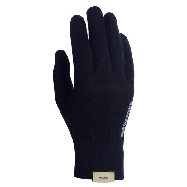 Oxford Deluxe Merino Gloves