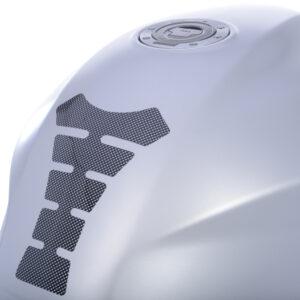 Oxford Spine Carbon