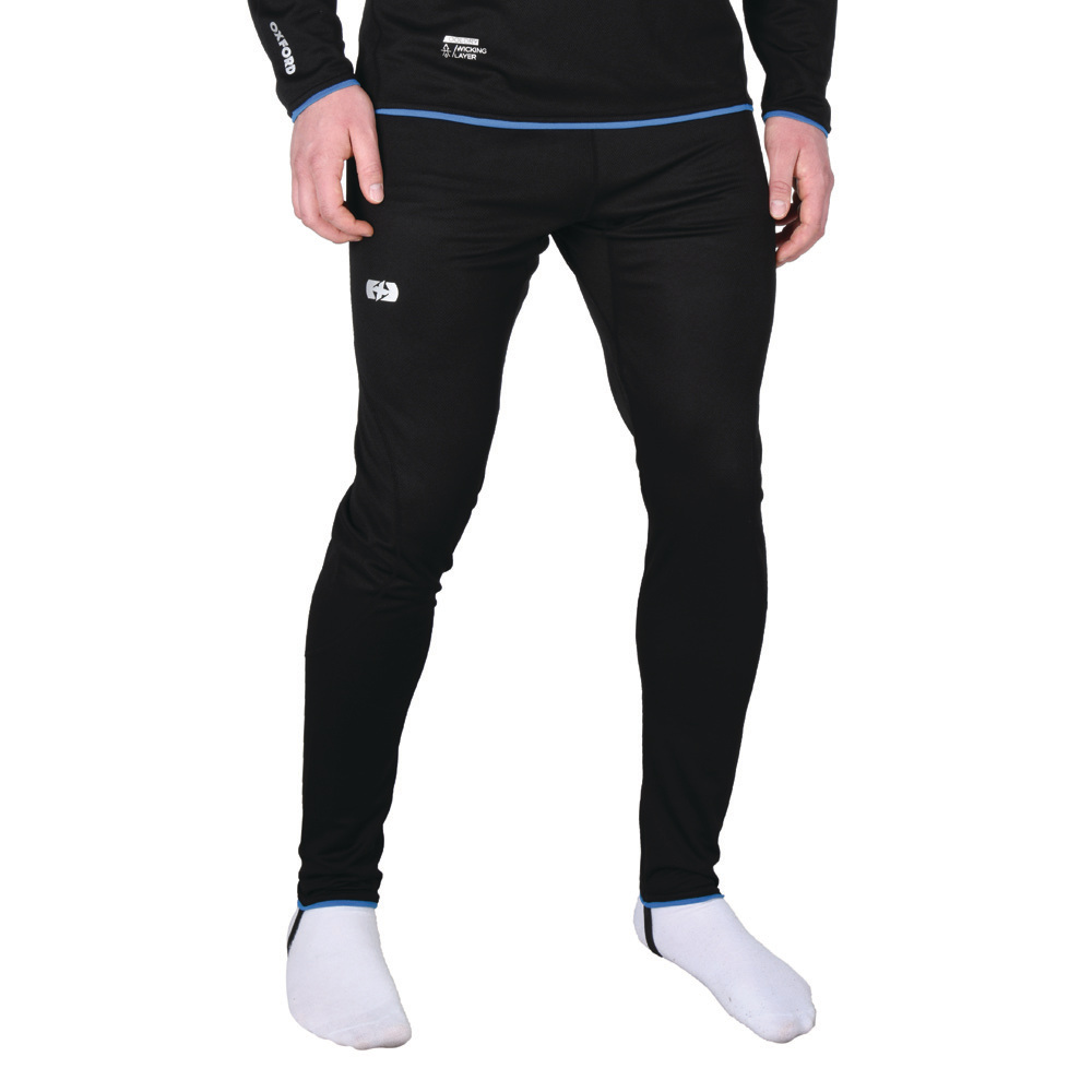Oxford Layers Cool Dry Wicking Pants