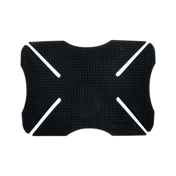Oxford Carbon Helmet Bumper