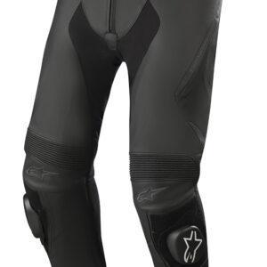 Alpinestars Missile v2 Leather Pants Black