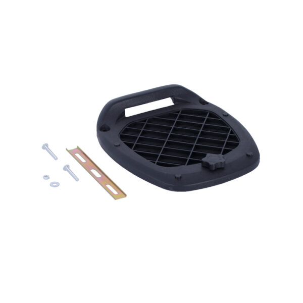 Oxford Spare Base Plate for Oxford 24ltr TopBox