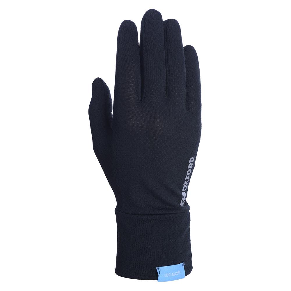 Oxford Coolmax Gloves