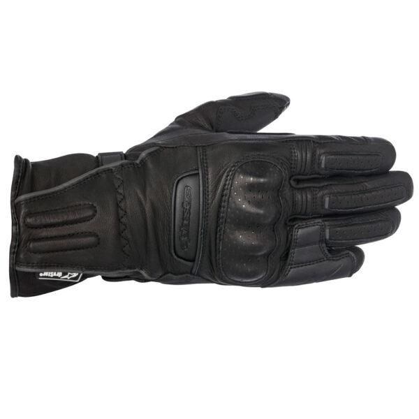 Alpinestars M56 Gloves Black