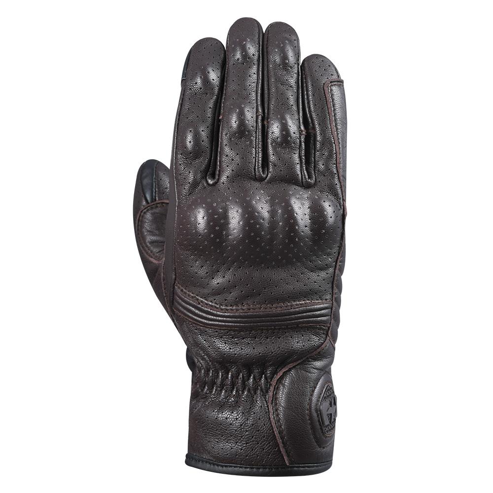 Oxford Tucson 1.0 Gloves Brown
