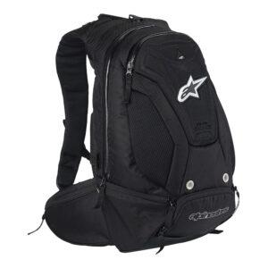 Alpinestars Charger Back Pack Black