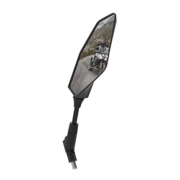 Oxford Mirror Kite - Left