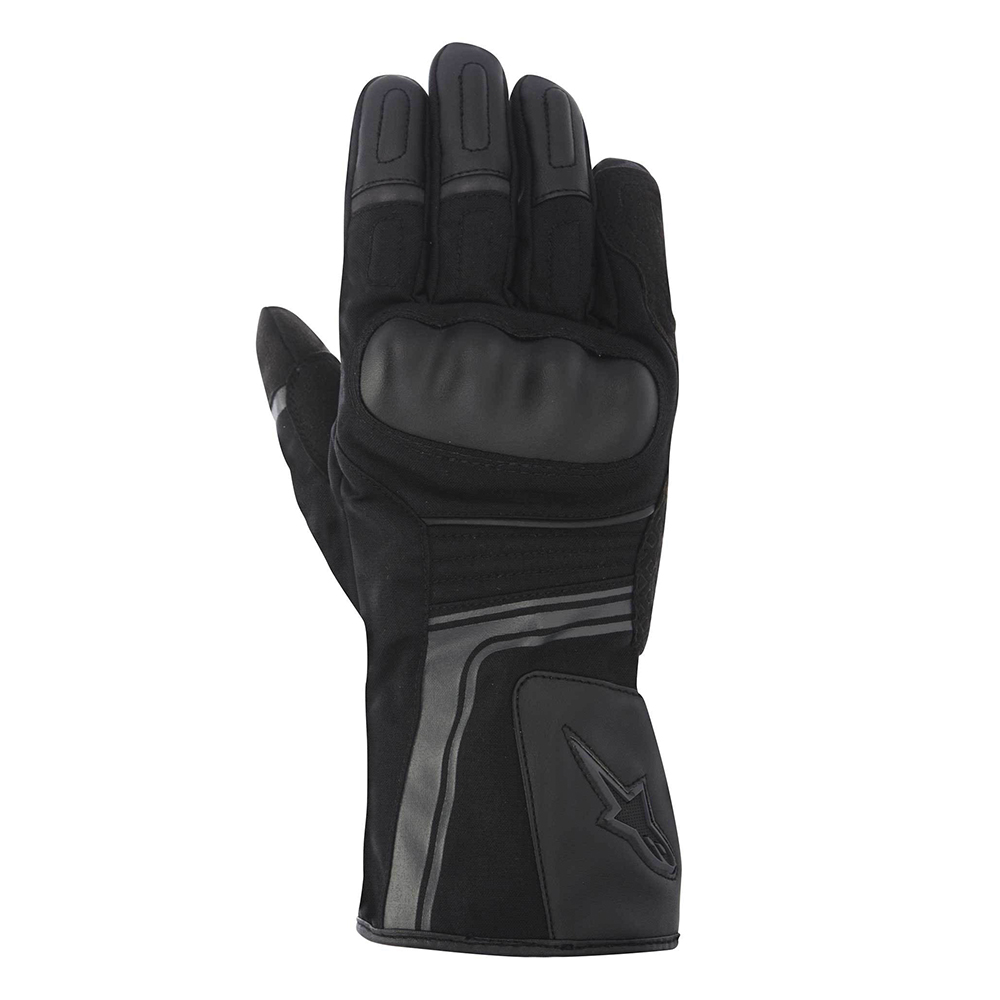 Alpinestars Santiago Drystar Gloves Black