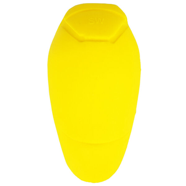 Oxford Insert Protector Level 2 Elbow/Knee Pair