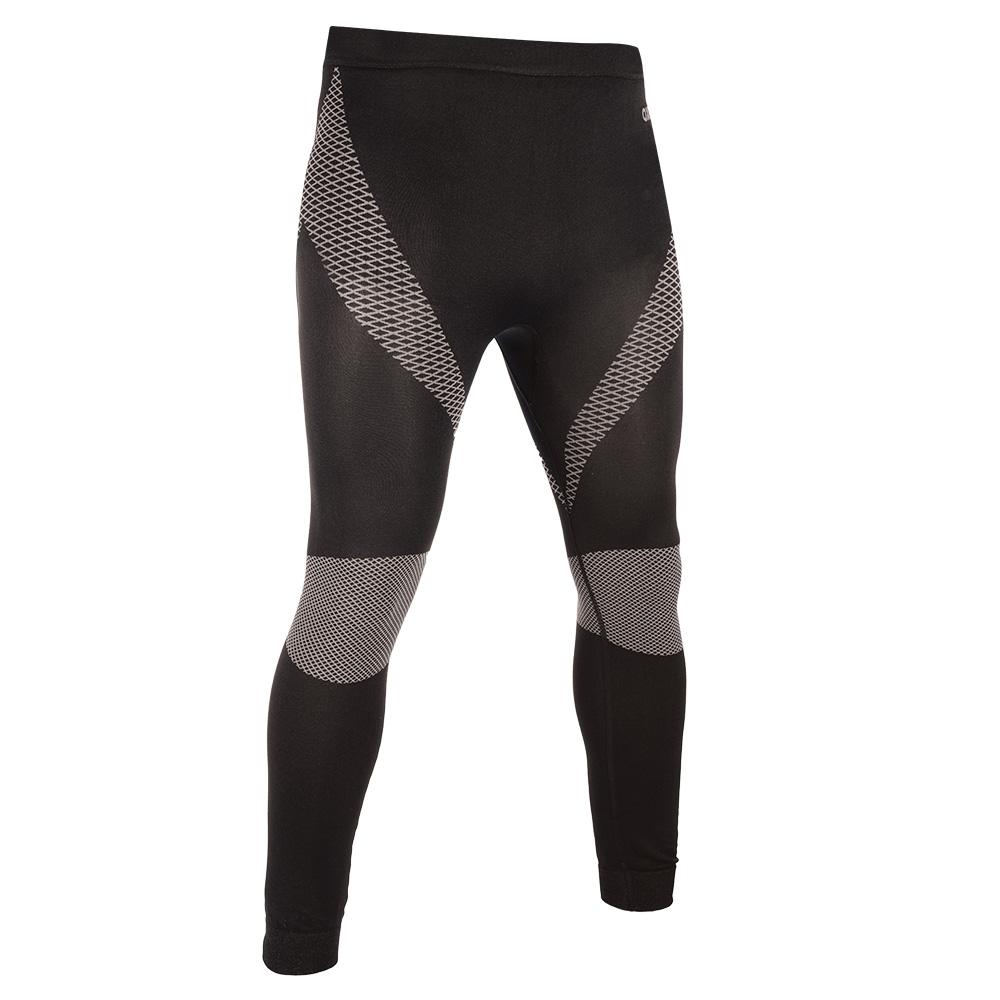 Oxford Base Layers Pants