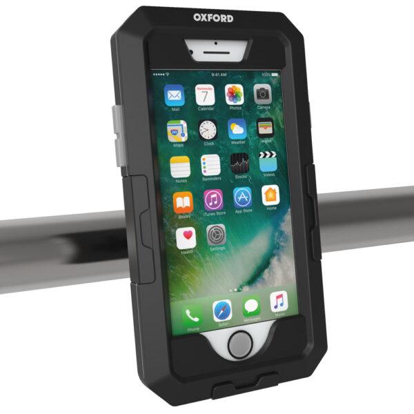 Oxford Aqua Dryphone Pro iPhone 6/7/8
