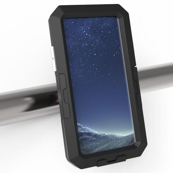 Oxford Dryphone Pro iPhone X/XS