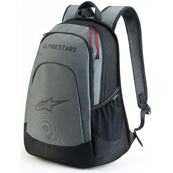Alpinestars Defcon Backpack Charcoal/Black