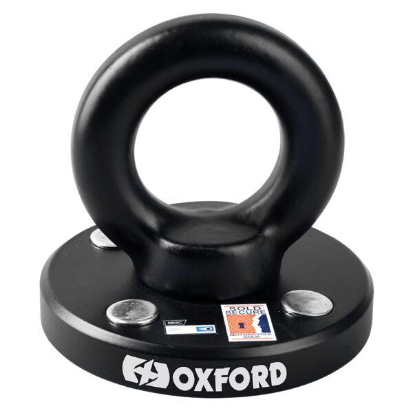Oxford RotaForce Ground Anchor