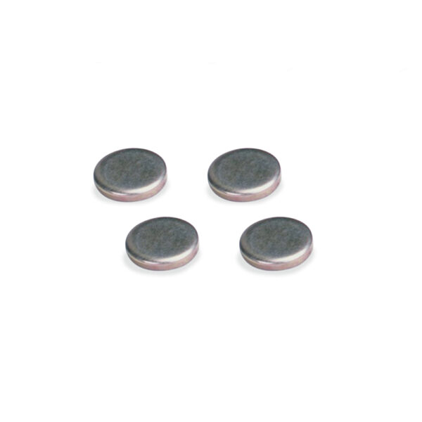 Oxford Replacement Caps for Rota Force Anchor