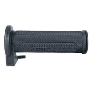Oxford Hotgrips EVO Sport Right replacement grip - 7ohms