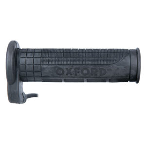 Oxford Hotgrips EVO ATV Right replacement grip