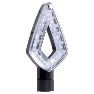 Oxford LED Indicators-Signal 3 incl. 2 resistors